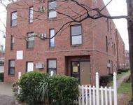 2 Bedrooms, Spruce Hill Rental in Philadelphia, PA for $1,500 - Photo 1