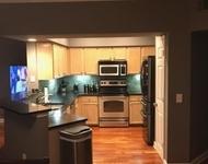 3 Bedrooms, North Atlanta Rental in Atlanta, GA for $2,150 - Photo 1
