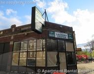 Studio, West Fens Rental in Boston, MA for $3,000 - Photo 1