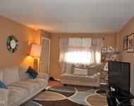 1 Bedroom, Holmesburg Rental in Philadelphia, PA for $725 - Photo 1