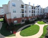 2 Bedrooms, Exchange at Van Dorn Condominiums Rental in Washington, DC for $1,925 - Photo 1