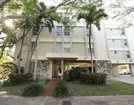 2 Bedrooms, Douglas Rental in Miami, FL for $1,650 - Photo 1