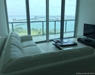 1 Bedroom, Park West Rental in Miami, FL for $2,450 - Photo 1