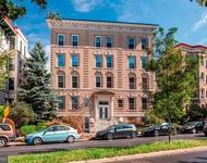 1 Bedroom, Lanier Heights Rental in Washington, DC for $1,950 - Photo 1