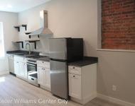 2 Bedrooms, Fitler Square Rental in Philadelphia, PA for $2,795 - Photo 1