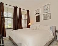 1 Bedroom, Cooper City Rental in Miami, FL for $1,350 - Photo 1