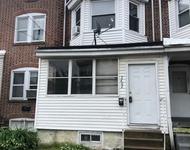 3 Bedrooms, Vandever Avenue Rental in Philadelphia, PA for $900 - Photo 1