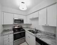 1 Bedroom, Northwest Dallas Rental in Dallas for $900 - Photo 1