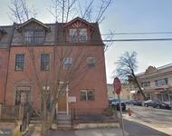 2 Bedrooms, Spruce Hill Rental in Philadelphia, PA for $1,480 - Photo 1