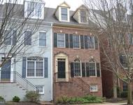 4 Bedrooms, Fallsgrove Rental in Washington, DC for $3,100 - Photo 1
