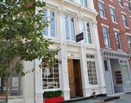 1 Bedroom, Center City East Rental in Philadelphia, PA for $3,250 - Photo 1