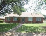 3 Bedrooms, Glenn Oaks Rental in Dallas for $1,600 - Photo 1