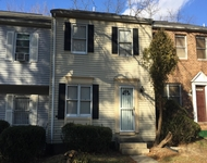 3 Bedrooms, Hillcrest Heights Rental in Washington, DC for $1,900 - Photo 1