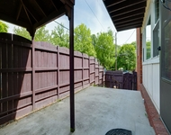 2 Bedrooms, Aurora Highlands Rental in Washington, DC for $2,300 - Photo 1