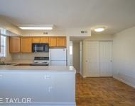 1 Bedroom, North Highland Rental in Washington, DC for $1,850 - Photo 1