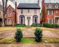 4 Bedrooms, University Heights Rental in Dallas for $7,500 - Photo 1