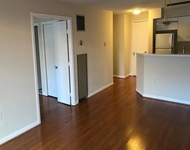 2 Bedrooms, West End Rental in Washington, DC for $3,300 - Photo 1
