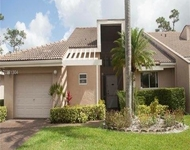 2 Bedrooms, The Fountains Country Club Rental in Miami, FL for $3,000 - Photo 1