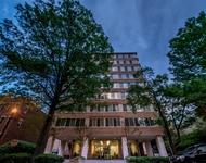 1 Bedroom, Foggy Bottom Rental in Washington, DC for $2,240 - Photo 1