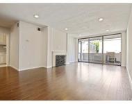 2 Bedrooms, Westwood Rental in Los Angeles, CA for $4,800 - Photo 1