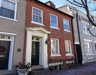 3 Bedrooms, Old Town Rental in Washington, DC for $3,200 - Photo 1