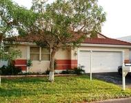 3 Bedrooms, Falcon's Lea Rental in Miami, FL for $2,375 - Photo 1