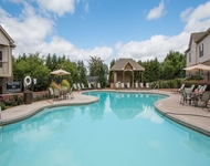 2 Bedrooms, McDonough Rental in Atlanta, GA for $1,050 - Photo 1