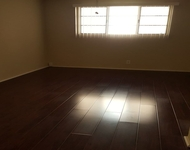 1 Bedroom, Playhouse District Rental in Los Angeles, CA for $1,995 - Photo 1