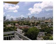 2 Bedrooms, Spring Garden Corr Rental in Miami, FL for $2,000 - Photo 1