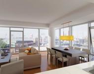 1 Bedroom, West Fens Rental in Boston, MA for $4,290 - Photo 1