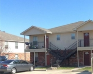 3 Bedrooms, Ingram Rental in Dallas for $975 - Photo 1