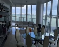 3 Bedrooms, Bayonne Bayside Rental in Miami, FL for $6,500 - Photo 1