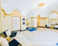 1 Bedroom, Center City West Rental in Philadelphia, PA for $1,455 - Photo 1
