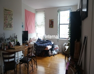1 Bedroom, Back Bay West Rental in Boston, MA for $2,195 - Photo 1