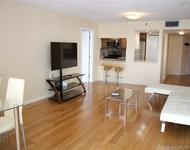 1 Bedroom, Omni International Rental in Miami, FL for $2,500 - Photo 1