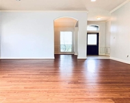 4 Bedrooms, Sugar Lakes Rental in Houston for $2,470 - Photo 1