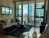 2 Bedrooms, Midtown Miami Rental in Miami, FL for $2,550 - Photo 1