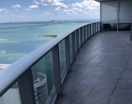 2 Bedrooms, Media and Entertainment District Rental in Miami, FL for $4,000 - Photo 1