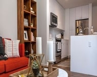 2 Bedrooms, West Fens Rental in Boston, MA for $5,539 - Photo 1