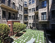 2 Bedrooms, Preston Condominiums Rental in Washington, DC for $2,500 - Photo 1
