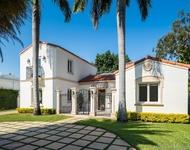 5 Bedrooms, Natoma Manors Rental in Miami, FL for $9,900 - Photo 1