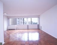1 Bedroom, Friendship Heights Village Rental in Washington, DC for $1,795 - Photo 1