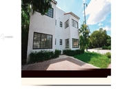 2 Bedrooms, Coral Gables Section Rental in Miami, FL for $2,000 - Photo 1