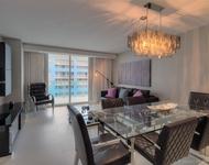 1 Bedroom, Millionaire's Row Rental in Miami, FL for $2,400 - Photo 1