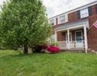 3 Bedrooms, Penrose Rental in Washington, DC for $2,700 - Photo 1