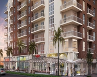 1 Bedroom, Goldcourt Rental in Miami, FL for $1,919 - Photo 1