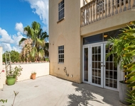 3 Bedrooms, Coral Gables Section Rental in Miami, FL for $2,700 - Photo 1