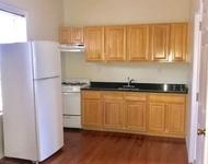 2 Bedrooms, Queen Village - Pennsport Rental in Philadelphia, PA for $1,600 - Photo 1