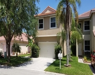 4 Bedrooms, Windham Rental in Miami, FL for $2,675 - Photo 1