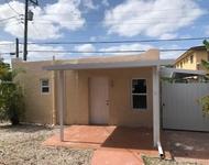 1 Bedroom, Hialeah Acres Rental in Miami, FL for $1,350 - Photo 1